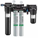 Everpure Multi Equipment Water Filters
