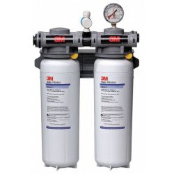 Ice Machine Water Filter Systems