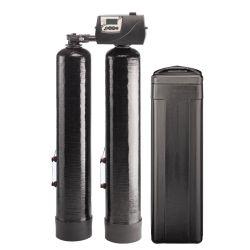 Warewashing Equipment Water Filter Systems