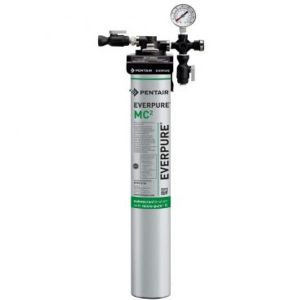 Cold Beverage Equipment Water Filters