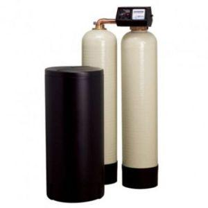 Warewashing Equipment Water Filters