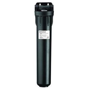 Water Filtration Prefilters