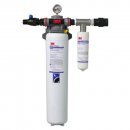 3M DP190 Dual Port Water Filtration System - .2 Micron Rating and 5.0 GPM