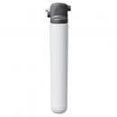 3M ESP124-T Espresso Water Filtration System - 0.5 GPM and 1,100 Grain Capacity