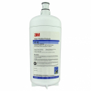 3M HF40 Replacement Cartridge for BEV140 Water Filtration System - 0.2 Micron and 2.1 GPM