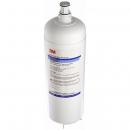 3M HF65-CL Water Filtration Replacement Cartridge for 5626002 - 0.2 Micron Rating and 2.1 GPM
