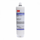 3M HF8-S Replacement Water Filter Cartridge for SF165 and SF18-S Water Filtration Systems