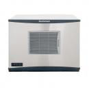 "Scotsman C1030MA-32 Prodigy Plus Series 30"" Air Cooled Medium Cube Ice Machine - 1077 LB"