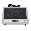 Empura IND-A120V Slim Design Countertop Induction Range / Cooker - 120V, 1800W