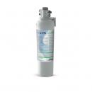 Everpure EV4339-83 Claris Ultra 1500-XL Filter Cartridge 5 Micron 1 GPM