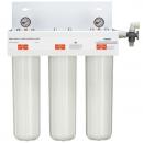 Everpure EV910037 CB20-312E Chloramine Reduction System