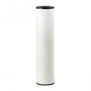 Everpure EV910545 SO-204 Water Filter Replacement Cartridge With 2 GPM Flow Rate