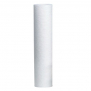 Everpure EV953412 EC110 Prefilter Replacement Cartridge With 10.0 Micron Rating