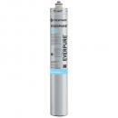 Everpure EV960601 7SI Replacement Cartridge With 0.5 Micron Rating And 3.5 GPM Flow Rate