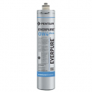 Everpure EV963506 OW4-Plus Water Filter Cartridge With 0.5 Micron Rating And 0.5 GPM Flow Rate