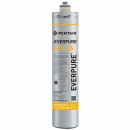 Everpure EV9692-31 4FC-S Replacement Filter Cartridge With 0.5 Micron Rating And 2.5 GPM Flow Rate