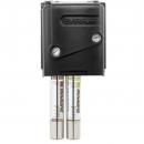 Everpure EV997008 MRS-225 Reverse Osmosis System