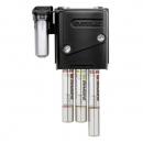 Everpure EV997009 MRS-225CC Reverse Osmosis System