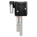 Everpure EV997017 MRS-350 Culinary Reverse Osmosis System