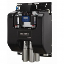 Everpure EV997054 MRS-600HE-II High Efficiency Reverse Osmosis System