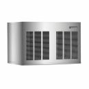 "Scotsman FME2404RLS-32 Low Side 42"" Remote Condenser Flake Ice Machine - 2365 LB"