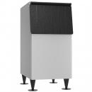 "Hoshizaki BD-300SF 300 lb Capacity 22"" Wide Ice Storage Bin"