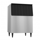 "Hoshizaki BD-500SF 500 lb Capacity 30"" Wide Ice Storage Bin"