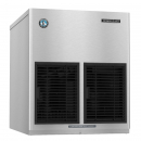 Hoshizaki F-1002MAJ Air Cooled 980 lb Flake Ice Machine