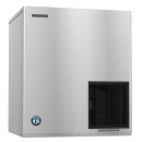 Hoshizaki F-1501MWJ Water Cooled 1624 lb Flake Ice Machine