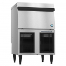 Hoshizaki F-330BAJ Air Cooled 332 Lb Flake Ice Undercounter Ice Machine