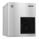 Hoshizaki F-801MWJ Water Cooled 680 lb Flake Style Ice Machine