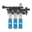 Hoshizaki H9320-53 Water Filter Assembly, Triple Configuration