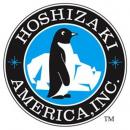 Hoshizaki HS-5061 Drain Pump for Ice Machine