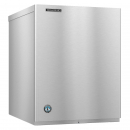 Hoshizaki KM-350MWJ Water Cooled 414 lb Crescent Cube Ice Machine