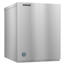 Hoshizaki KM-660MWJ Water Cooled 669 lb Crescent Cube Ice Machine