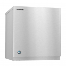 Hoshizaki KMD-410MAH Air Cooled 415 lb Crescent Cube Ice Machine