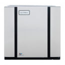 "Ice-O-Matic Elevation CIM1126HR 22"" Remote Air-Cooled Half Cube 968 lb Ice Machine Head - 208-230V"