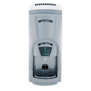 Ice-O-Matic GEMD270A 273 lb Pearl Ice Machine and Water Dispenser