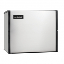 "Ice-O-Matic ICE1007HR 30"" Remote Condenser Half Size Cube Ice Machine - 3-Phase - 910 LB"