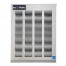 "Ice-O-Matic MFI0500A 21"" Air Cooled Flake Ice Machine - 540 LB"