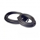 Manitowoc K00435 50 FT Communication Wire Kit