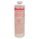 Manitowoc 000005164 - 16 oz. Ice Machine Sanitizer for IAUCS Ice Machine Automatic Cleaning System