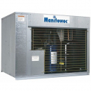 Manitowoc CVDT1200 Remote Ice Machine Condenser - 208-230V, 1 Phase