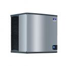 "Manitowoc IDT0900A Indigo NXT Series 30"" Air Cooled Full Size Cube Ice Machine - 208-230V, 851lbs."