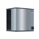 "Manitowoc IDT1200C Indigo NXT Series QuietQube 30"" Remote Cooled Full Size Cube Ice Machine - 115V, 1142 lb."