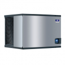 "Manitowoc IDT1500W Indigo NXT Series 48"" Water Cooled Full Size Cube Ice Machine - 208V, 1 Phase, 1615 LB"