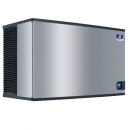 "Manitowoc IRT1900A Indigo NXT Series 48"" Air Cooled Regular Size Cube Ice Machine - 208V, 1 Phase, 1895 lb."