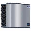 "Manitowoc IYT1200A 30"" Indigo NXT Series Air Cooled Half Dice Size Cube Ice Machine 1213 LB, 208-230 Volts"