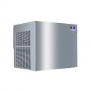 "Manitowoc RFF2200C 30"" QuietQube Remote Cooled Flake Ice Machine 2169 LB, 208-230 Volts"