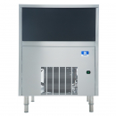 Manitowoc UNF0300A 330 LB Air-Cooled Undercounter Nugget Ice Machine